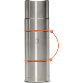 MIZU D10 Isolierte Flasche 1000ml Stainless